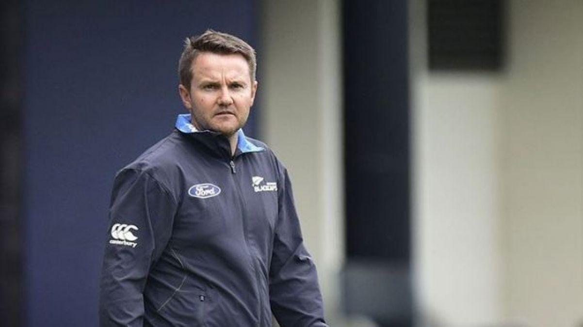 Mike Hesson turns down Pakistan and Bangladesh coaching job