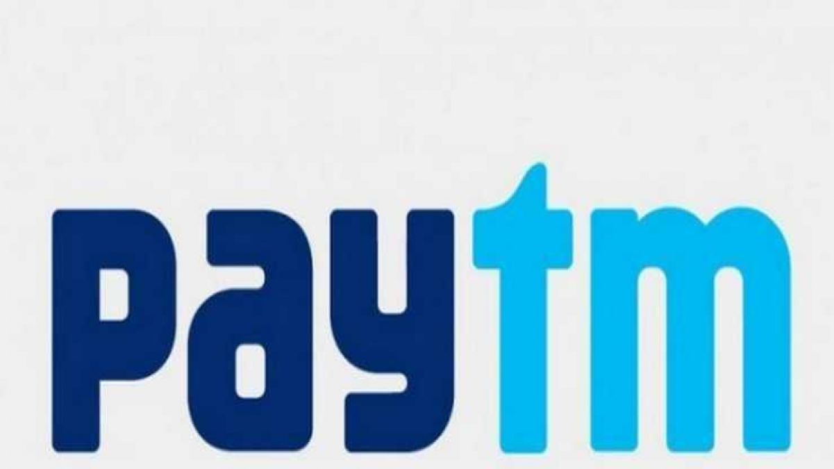 Paytm gets big right in Indian cricket, imposes record
