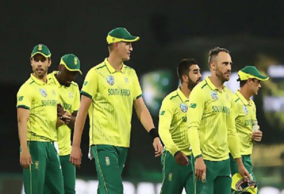 दक्षिण अफ्रीका ने इस पूर्व ऑलराउंडर को नियुक्त किया सहायक बल्लेबाजी कोच