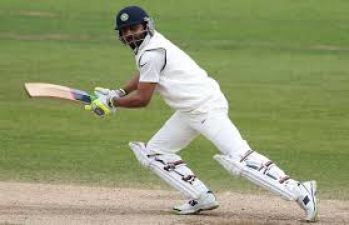 Jadeja won the hearts by his brilliant innings