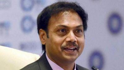 Cricket fans furious over not making this veteran player a fielding coach
