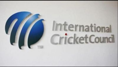ICC imposes a lifetime ban on these two cricketers of Pakistani origin