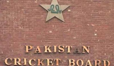Pak Cricket Board made this decision regarding the toss