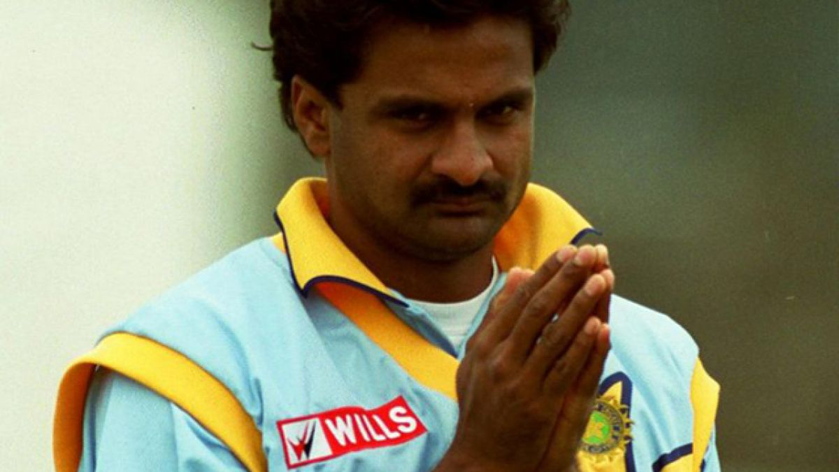 This cricketer made a big record in his ODI career, Zaheer