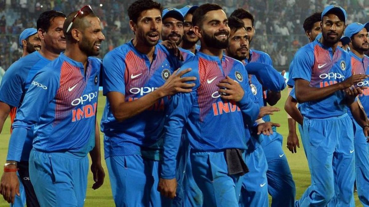 India vs South Africa T20 Series: Here's why Team announced a week before the deadline