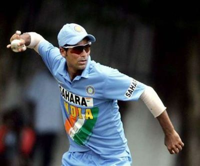 Birthday Special:  Mohammad kaif's innings in Natwest is unfogetabble