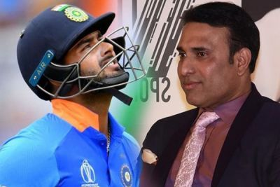 VVS Laxman's advice to Rishabh Pant, says 'Perform or be ready to be out of the team'
