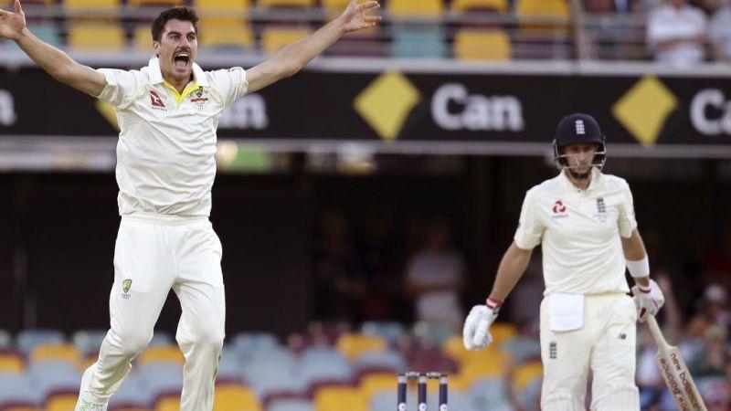 एशेज सीरीज: दूसरी जीत से 3 कदम दूर ऑस्ट्रेलिया