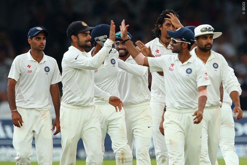 क्या बढ़ेगी भारतीय खिलाड़ियों की सैलरी ?