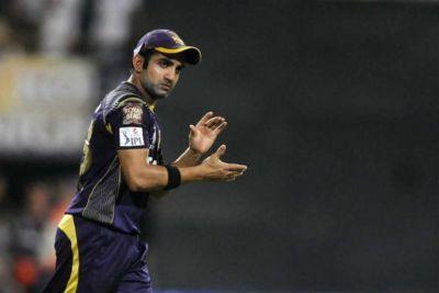 IPL 2020: Gautam Gambhir may pick up stake in Delhi Capitals