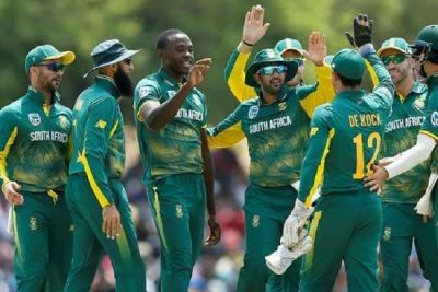 South African players will go on strike; This is the reason