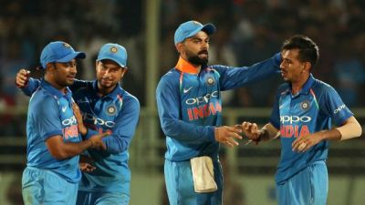 Ind vs WI: Another T20 might not be played due to this big problem
