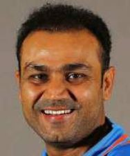 Virender Sehwag's biggest record in captaincy, it is difficult for Virat to break