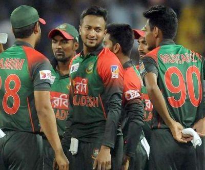 इस बांग्लादेशी खिलाड़ी का जलवा नहीं दिखेगा अगले आईपीएल में