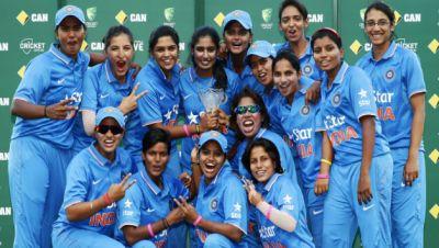 साउथ अफ्रीका के ये दिग्गज खिलाड़ी हो सकता है भारतीय महिला क्रिकेट टीम के नए कोच
