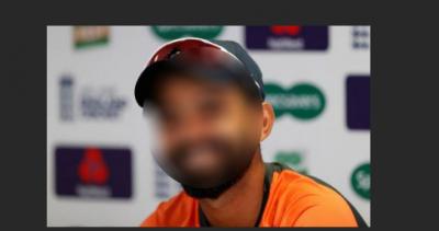 तीसरे टेस्ट से पहले इस क्रिकेटर ने दिलाया क्रिकेट फैन्स को भरोसा