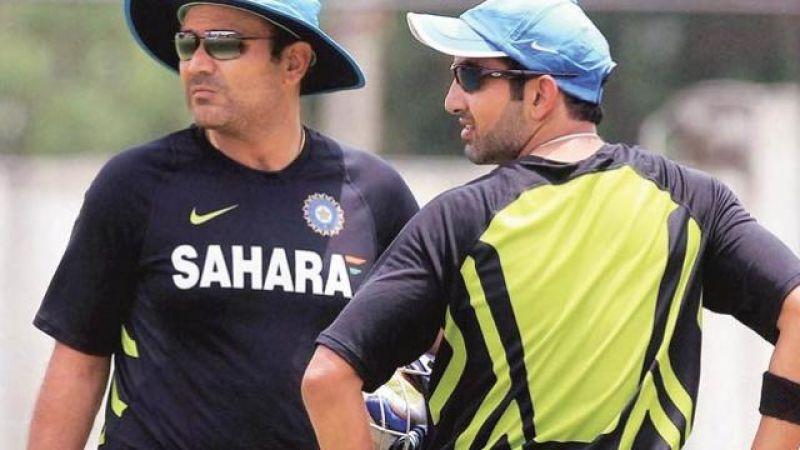 पूर्व तेज गेंदबाज पर हुए हमले के बाद सहवाग और गंभीर ने कही ऐसी बात