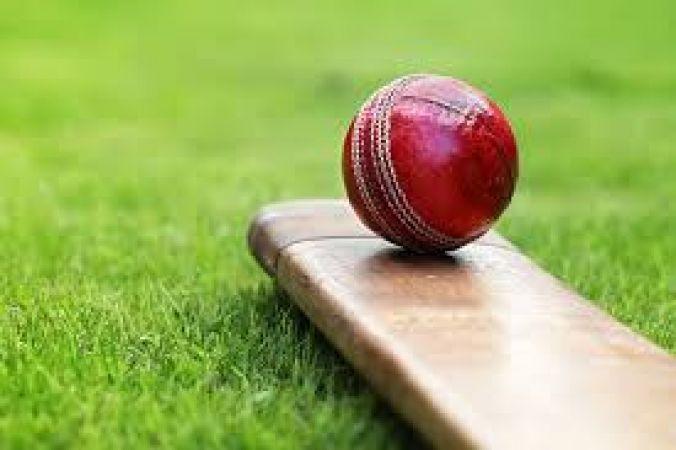 ईरानी ट्रॉफी : विदर्भ के बल्लेबाजों के किया शानदार प्रदर्शन, जानिए लाइव स्कोर