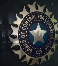 BCCI's top council meeting today, funding is also big agenda