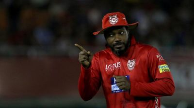 विश्व कप के बाद वनडे क्रिकेट से संन्यास लेगा यह विस्फोटक बल्लेबाज