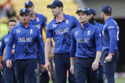वेस्टइंडीज के खिलाफ इंग्लैंड ने हासिल किया इतना बड़ा लक्ष्य, मिली शानदार जीत