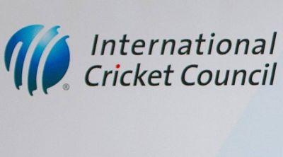 क्रिकेट ऑस्ट्रेलिया ने पकड़ी ICC की बड़ी गलती