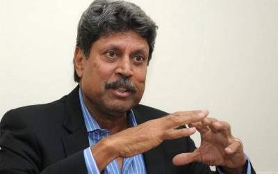 Ind Vs NZ: Kapil Dev slams India for defeating in first Test match