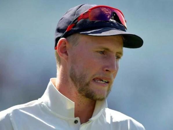 99 साल में दूसरी बार दो दिन में टेस्ट मैच हारा इंग्लैंड, जानिए अब तक कितनी बार हुआ ऐसा