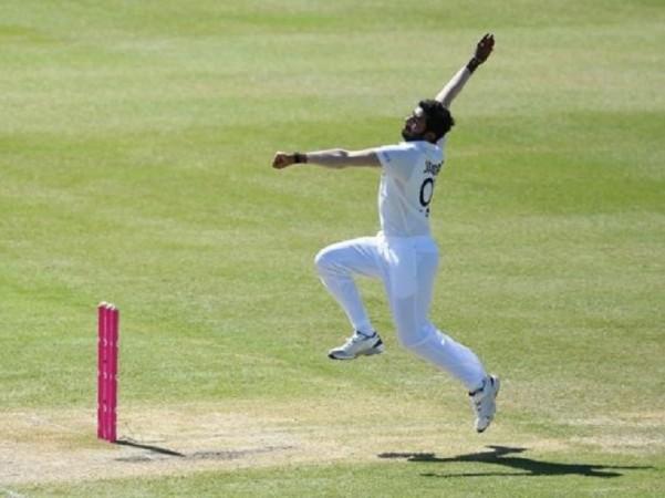 Ind Vs Eng: अंतिम टेस्ट से पहले 'विराट ब्रिगेड' को बड़ा झटका, टीम से बाहर हुए जसप्रीत बुमराह