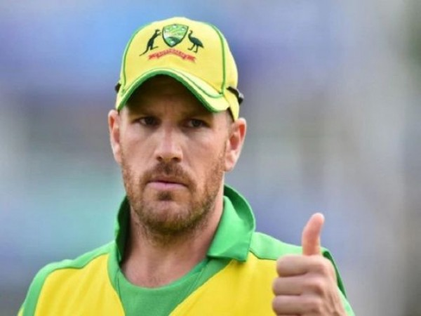 क्रिकेट ऑस्ट्रेलिया से आया बड़ा बयान, कहा-