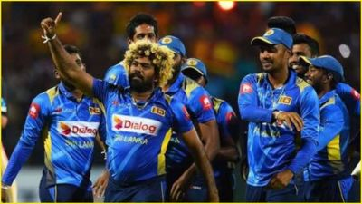 Sri Lanka team announces for T20 series against India, this player will return after 18 months