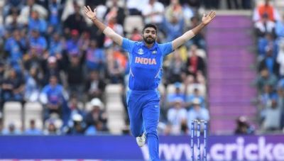 Ind V/s SL: Jasprit Bumrah will soon be ready for Indian team