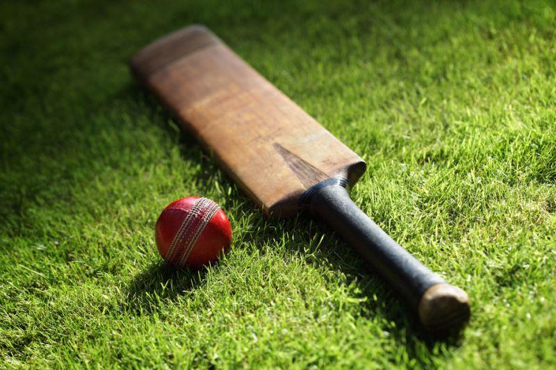 रणजी ट्रॉफी : उत्तराखंड ने मिजोरम को हराकर दर्ज की ऐतिहासिक जीत
