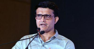 राहुल-पंड्या विवाद पर अब गांगुली ने दी प्रतिक्रिया, कह दी बड़ी बात