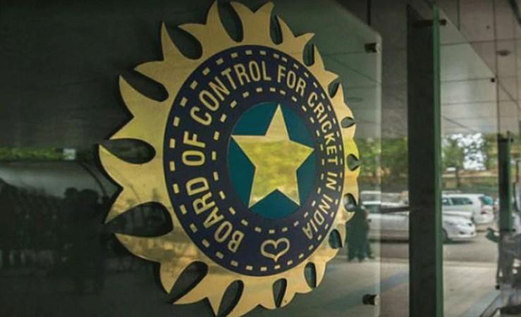 ऑस्ट्रेलिया दौरे का आज अंतिम दिन, इंग्लैंड दौरे के लिए टीम का ऐलान करेगी BCCI