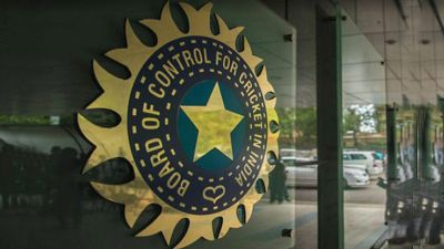BCCI: Process of formation of selection committee starts, applicants have to show these qualifications