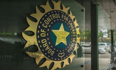 BCCI to announce squad for England tour on last day of Australia tour