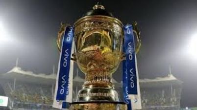 IPL 2020: Match timings may change, decision may come today