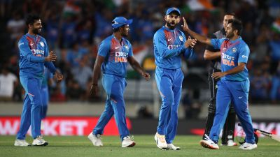 U19 World Cup: War between India and Australia spinners today
