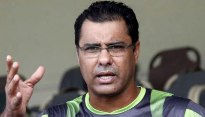 World Cup 2019: Waqar Yunus  says this on defeat of India against England