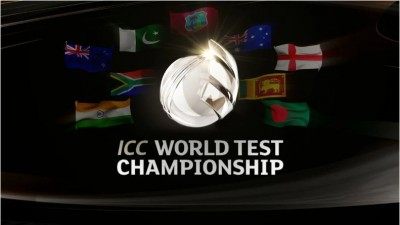 9 teams to participate in next World Test Championship, find out full schedule here