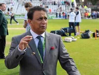 Why Team India lost in the WTC final, Sunil Gavaskar reveals real reason