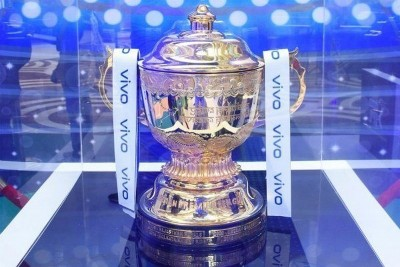 Know why BCCI gets Rs 440 crore every year from VIVO