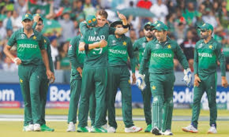 आखिर क्यों इंजमाम उल हक ने अपने ही देश की टीम को कहा गलत ?