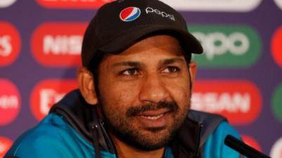 बांग्लादेश के खिलाफ मुकाबले से पहले, पाक कप्तान ने कहा कुछ ऐसा