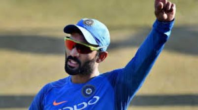 Dinesh Karthik Reveals, Know What Is The Team's Strongest Link?