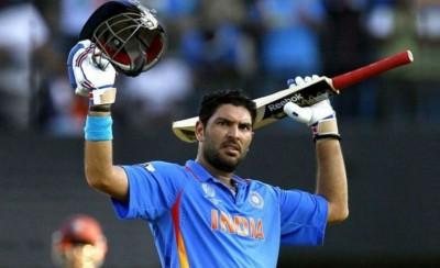 Rishabh Pant can become Team India captain, Yuvraj Singh tells reason