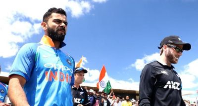 India vs New Zealand: India to avenge old defeat from Team New Zealand