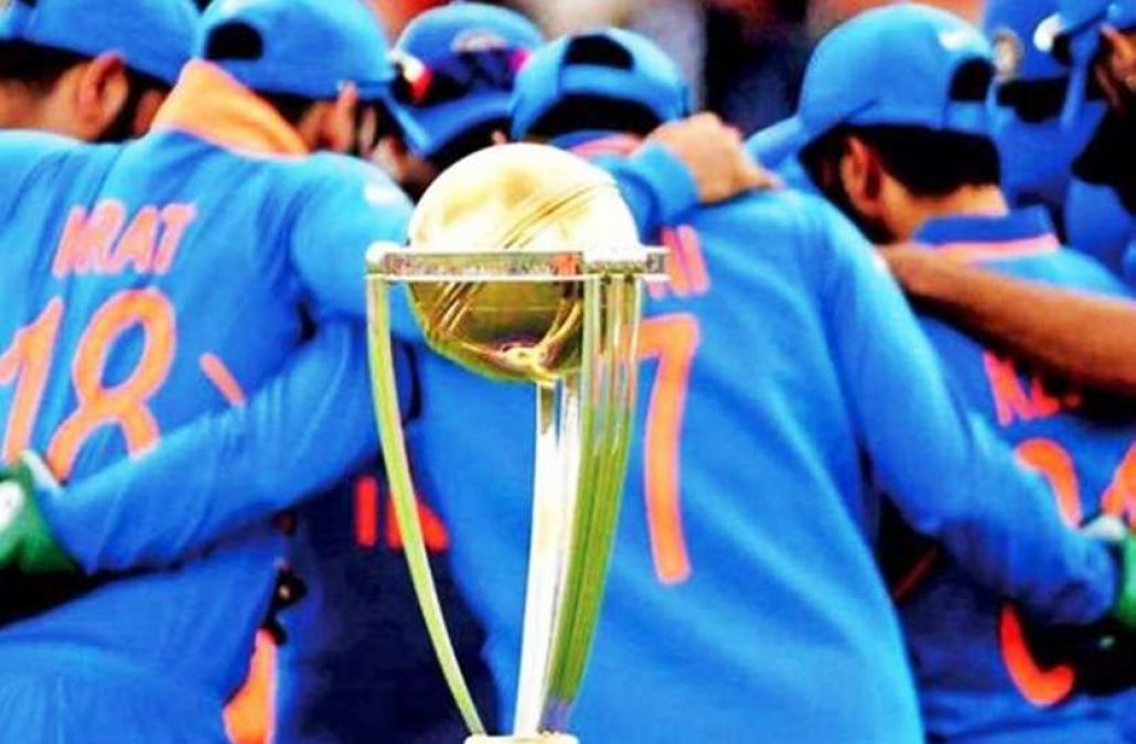 IND vs NZ: 'ONE DAY' becomes 'TWO DAY', Final to be played today!