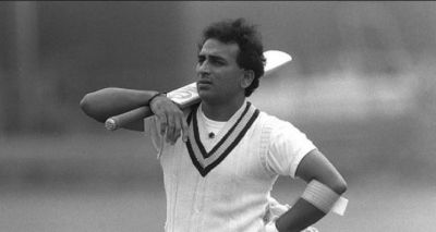 Birthday Special: Gavaskar is one of the Best Batsman of Test matches, Was Born in a Big Incident
